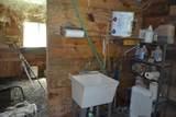 269 Burelli Farm Drive - Photo 34