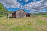 269 Burelli Farm Drive - Photo 35