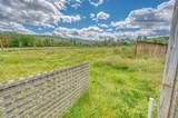 269 Burelli Farm Drive - Photo 37