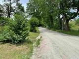 1341 Claflin Road - Photo 10