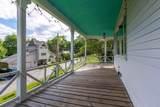 25 Slayton Terrace - Photo 38