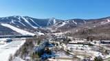 133 East Mountain Road - Photo 2