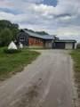 649 Leroux Road - Photo 1