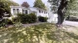 7 Wellesley Drive - Photo 1