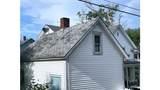 148 Elm Street - Photo 18