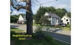 148 Elm Street - Photo 26