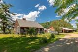 296 Cranberry Meadow Road - Photo 1