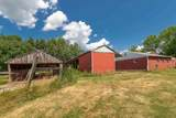 296 Cranberry Meadow Road - Photo 10