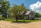 296 Cranberry Meadow Road - Photo 15