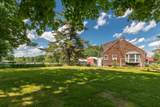 296 Cranberry Meadow Road - Photo 16