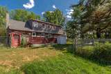 296 Cranberry Meadow Road - Photo 17