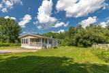 296 Cranberry Meadow Road - Photo 18