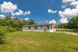 296 Cranberry Meadow Road - Photo 19