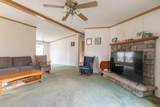 296 Cranberry Meadow Road - Photo 20