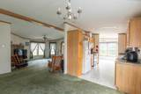 296 Cranberry Meadow Road - Photo 21
