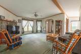 296 Cranberry Meadow Road - Photo 23