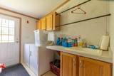 296 Cranberry Meadow Road - Photo 24