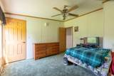296 Cranberry Meadow Road - Photo 25