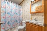 296 Cranberry Meadow Road - Photo 26