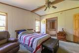 296 Cranberry Meadow Road - Photo 27