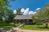296 Cranberry Meadow Road - Photo 29