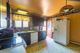 296 Cranberry Meadow Road - Photo 32