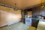 296 Cranberry Meadow Road - Photo 33