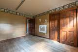 296 Cranberry Meadow Road - Photo 34