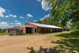 296 Cranberry Meadow Road - Photo 8