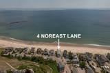 4 Nor'east Lane - Photo 3