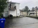 409-411 Kelley Street - Photo 3