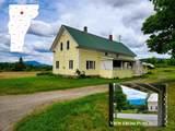 4700 Vt Route 100 - Photo 1