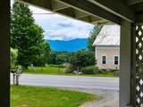4700 Vt Route 100 - Photo 32