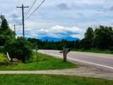 4700 Vt Route 100 - Photo 40