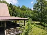 192 Birch Hill Road - Photo 4