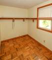 16 Fordway Road - Photo 15