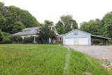 16 Fordway Road - Photo 2
