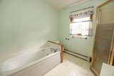 16 Fordway Road - Photo 22