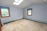 16 Fordway Road - Photo 23