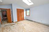 16 Fordway Road - Photo 24