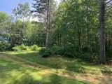 40 Deer Ridge Way - Photo 40