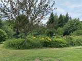 153 Orchard Farm Lane - Photo 32