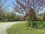 153 Orchard Farm Lane - Photo 33