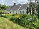 153 Orchard Farm Lane - Photo 34