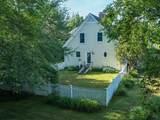 153 Orchard Farm Lane - Photo 7
