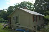 99 Old Coach Road - Photo 20