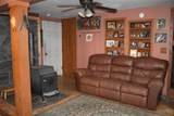 99 Old Coach Road - Photo 22