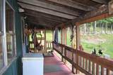 99 Old Coach Road - Photo 23