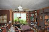 99 Old Coach Road - Photo 24