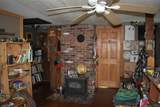 99 Old Coach Road - Photo 25